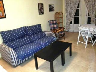 Cheap and nice single room in City Centre!! - Malaga vacation rentals