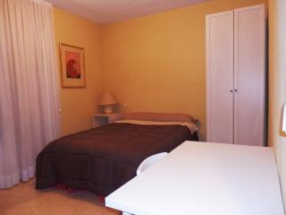 Big apartment in City Centre! - Malaga vacation rentals