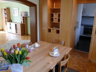 Ferienwohnung Eulenturm Xanten - Xanten vacation rentals