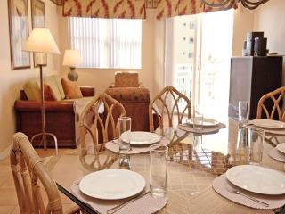 BEAUTIFUL CONDO IN FORT LAUDERDALE - Fort Lauderdale vacation rentals