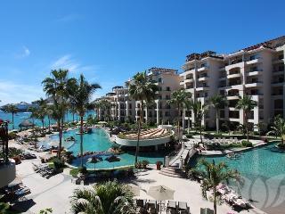 Cabo Villa La Estancia #2305 - Playa del Carmen vacation rentals