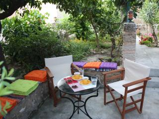 Welcoming House in Rhodes Medieval Town - Faliraki vacation rentals