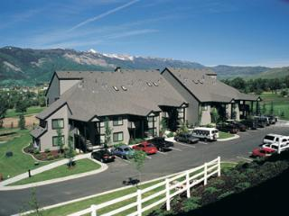 WorldMark Wolf Creek, UT - Eden vacation rentals