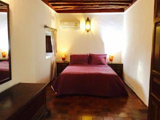 Room in finca with pool IBIZA north - Sant Vicent de sa Cala vacation rentals