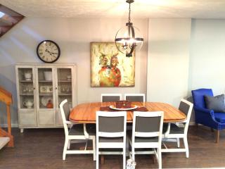 The Owl's Nest. 222 Northslope II Rd., 18302 - East Stroudsburg vacation rentals
