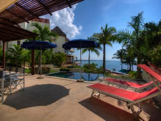 Punta Esmeralda Mar1 - Platanitos vacation rentals