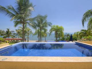 Punta Esmeralda Arena 2 - La Cruz de Huanacaxtle vacation rentals
