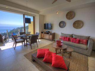 Alamar A604-A - La Cruz de Huanacaxtle vacation rentals