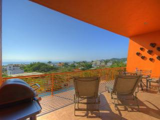 La Joya LJH312 - Xalisco vacation rentals
