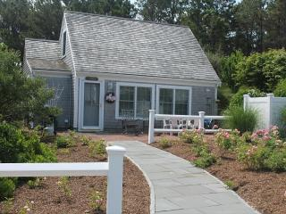 Sunken Meadow - 1126 - North Eastham vacation rentals