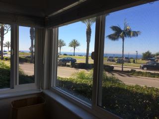 Dana Strand -walk to beach! - Dana Point vacation rentals