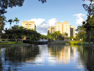 Book Winter Now2 BR Palm Aire Resort/Pompano Beach - Pompano Beach vacation rentals