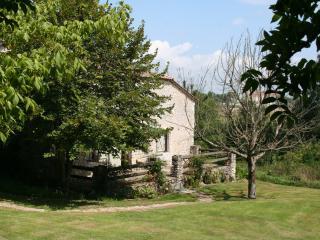 Gite du Petit Loubès - Pomport vacation rentals