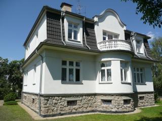 Vila Třeboň - Trebon vacation rentals