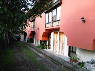 Apartahotel Villa Fortuna - Province of Alajuela vacation rentals