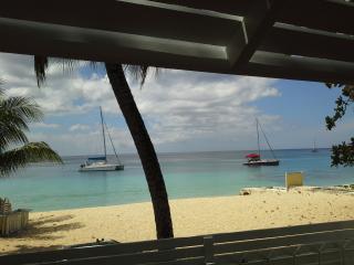 Dolphin Bay Villa, Paynes Beach, St. James - Paynes Bay vacation rentals
