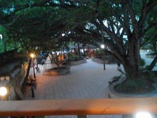Apartamentos De La Perla - San Pancho vacation rentals