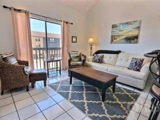 Spyglass 104B - Gulf Shores vacation rentals