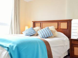 Apartment in historic center, Santiago of Chile - Pomaire vacation rentals