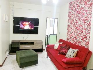 Excelente 2 dormitorios em Bombinhas - Bombinhas vacation rentals