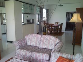 Accommodation Near USM Penang - Bayan Lepas vacation rentals