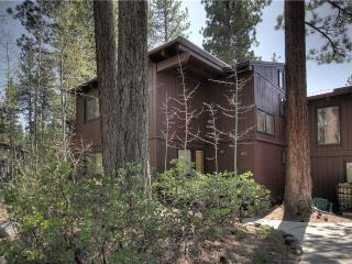 St. Francis # 61 - Tahoe City vacation rentals