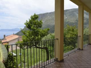 Casadilascio a MARATEA - Maratea vacation rentals