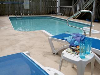 Bermuda Breeze Unit D - Myrtle Beach vacation rentals