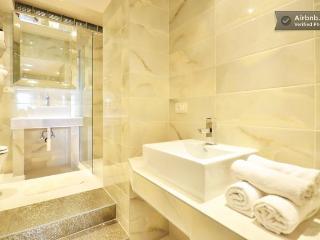 Premium suite with 2 bedrooms - Omis vacation rentals