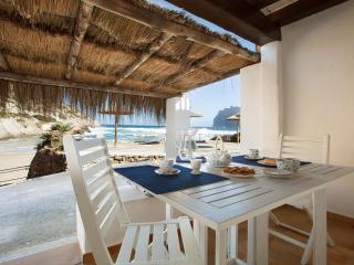 CS15 Barques 2 - Cala San Vincente vacation rentals