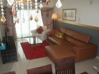 Harta8com 4R3B Condo1400sf Bangsar KL City Centre - Kuala Lumpur vacation rentals