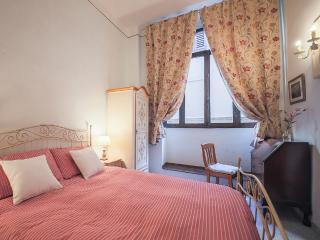 Palace Terrace Garden - Florence vacation rentals