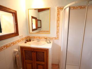 Es Olivar - Fornalutx vacation rentals
