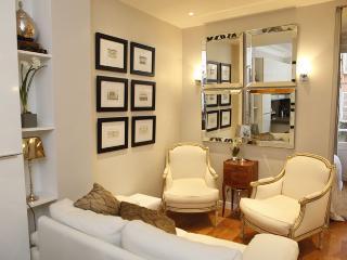 La Maison d'Orsay - Paris vacation rentals