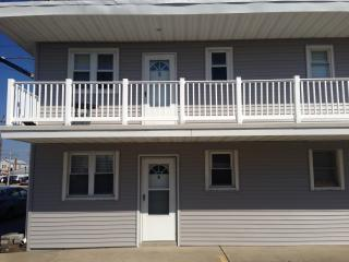 Wildwood Vacation Rental - Wildwood vacation rentals