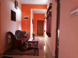 Sri Venkatadri Comforts ....Calm Homestay - Madikeri vacation rentals