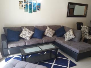 Modern Style Condo Near Beach & More - New Providence vacation rentals