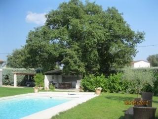 villa Babounets - Tourrette vacation rentals