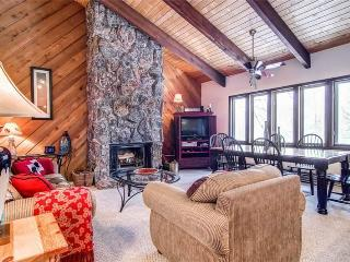 Beautiful Snowmass Vacation House - Snowmass vacation rentals
