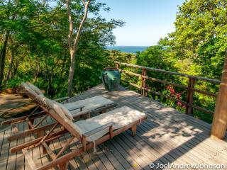 Casa Suerte - The Perfect Piece of Paradise - San Juan del Sur vacation rentals