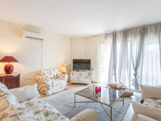 A beautiful Seaside House in Faliro - Greater Athens vacation rentals
