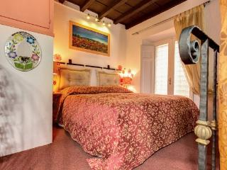 CR504 - CASA LEOPARD CHRISTMAS & NEW YEAR LAST MINUTE OFFER - Lazio vacation rentals