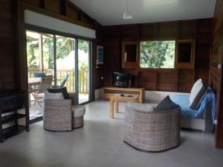 Gite l'Aspasia - Macouria vacation rentals