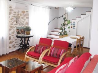 Holiday House Barbara, 2 floors, 6-8 persons - Zadar vacation rentals