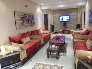 Luxurious Guest House Ref:2020 - Morocco vacation rentals