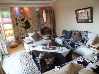 Luxurious Guest House Ref:2020 - Agadir vacation rentals