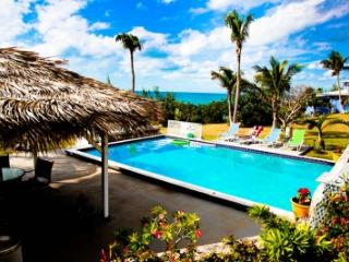 Tropical Villas at Rainbow Inn - Eleuthera vacation rentals