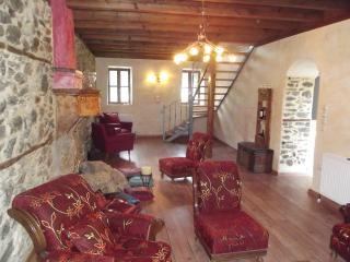 AGIA TRIADA-Skotina Country House - Skotina vacation rentals