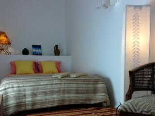 4 Piéces typique dans la Médina - Essaouira vacation rentals