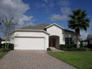 Cumbrian Lakes - CL12 - Kissimmee vacation rentals